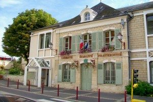 Urgence Serrurier Presles - Val d'Oise