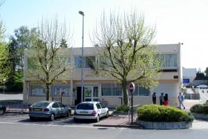 Urgence Serrurier Puiseux-en-France - Val d'Oise