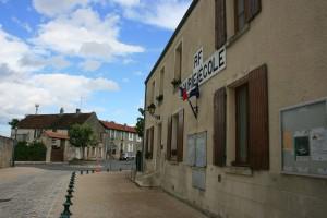 Urgence Serrurier Puiseux-Pontoise - Val d'Oise