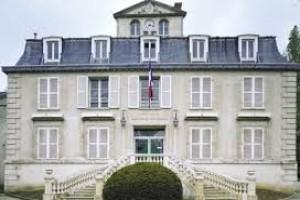 Urgence Serrurier Châtenay-Malabry  - Hauts de Seine