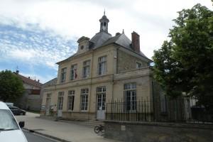 Urgence Serrurier Sagy - Val d'Oise