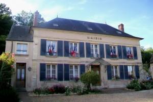Urgence Serrurier Saint-Clair-sur-Epte - Val d'Oise