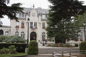 Urgence Serrurier Saint-Gratien - Val d'Oise
