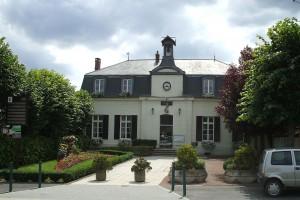 Urgence Serrurier Saint-Martin-du-Tertre - Val d'Oise