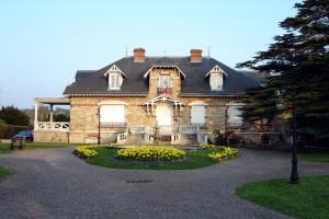 Urgence Serrurier Saint-Prix - Val d'Oise