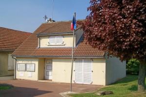 Urgence Serrurier Saint-Witz - Val d'Oise