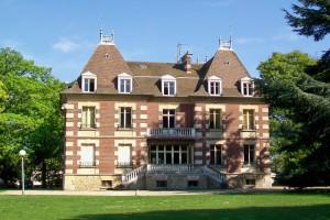 Urgence Serrurier Survilliers - Val d'Oise