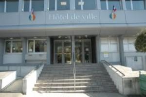 Urgence Serrurier Taverny - Val d'Oise