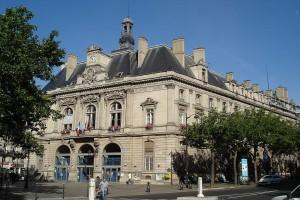 Urgence Serrurier Paris - Paris 11