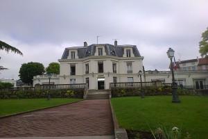 Urgence Serrurier Chaville  - Hauts de Seine