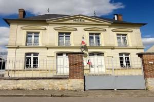Urgence Serrurier Théméricourt - Val d'Oise