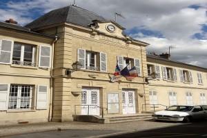 Urgence Serrurier Valmondois - Val d'Oise