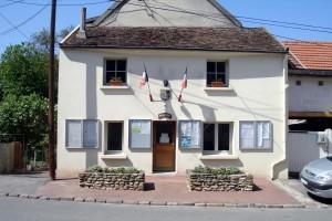Urgence Serrurier Vaudherland - Val d'Oise