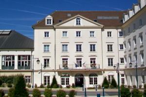 Urgence Serrurier Vauréal - Val d'Oise