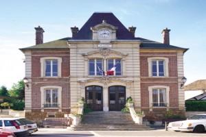 Urgence Serrurier Vétheuil - Val d'Oise