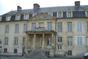 Urgence Serrurier Viarmes - Val d'Oise