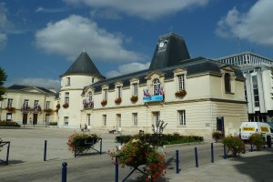 Urgence Serrurier Clamart  - Hauts de Seine