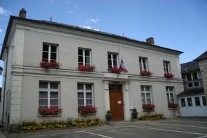 Urgence Serrurier Vigny - Val d'Oise