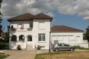 Urgence Serrurier Villaines-sous-Bois - Val d'Oise