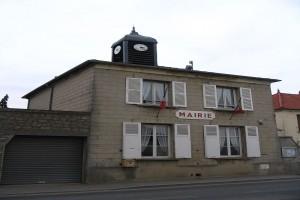 Urgence Serrurier Villeron - Val d'Oise