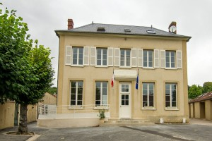 Urgence Serrurier Villers-en-Arthies - Val d'Oise
