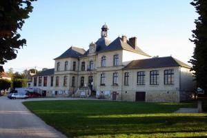 Urgence Serrurier Villiers-Adam - Val d'Oise