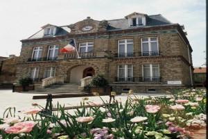 Urgence Serrurier Villiers-le-Bel - Val d'Oise