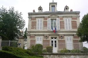 Urgence Serrurier Wy-dit-Joli-Village - Val d'Oise
