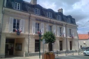 Urgence Serrurier Angerville - Essonne