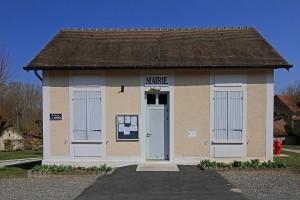Urgence Serrurier Arrancourt - Essonne