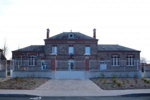 Urgence Serrurier Authon-la-Plaine - Essonne