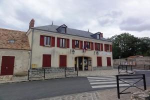 Urgence Serrurier Auvers-Saint-Georges - Essonne