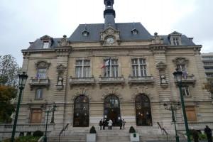 Urgence Serrurier Colombes  - Hauts de Seine