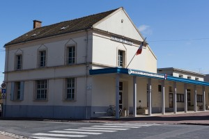 Urgence Serrurier Ballancourt-sur-Essonne - Essonne
