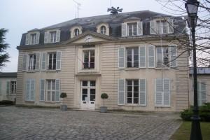 Urgence Serrurier Bièvres - Essonne