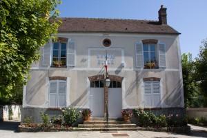 Urgence Serrurier Boigneville - Essonne