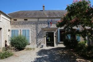 Urgence Serrurier Boissy-le-Sec - Essonne