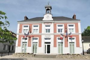 Urgence Serrurier Boissy-sous-Saint-Yon - Essonne