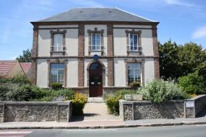 Urgence Serrurier Boullay-les-Troux - Essonne
