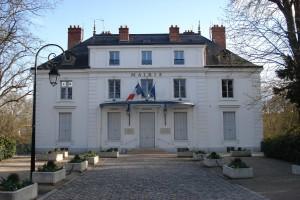 Urgence Serrurier Boussy-Saint-Antoine - Essonne