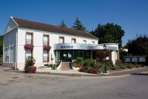 Urgence Serrurier Boutigny-sur-Essonne - Essonne