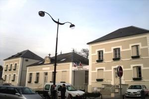 Urgence Serrurier Brétigny-sur-Orge - Essonne