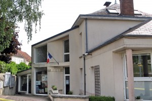 Urgence Serrurier Breux-Jouy - Essonne