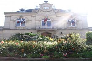 Urgence Serrurier Fontenay-aux-Roses  - Hauts de Seine