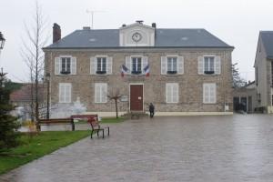 Urgence Serrurier Briis-sous-Forges - Essonne