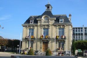 Urgence Serrurier Brunoy - Essonne