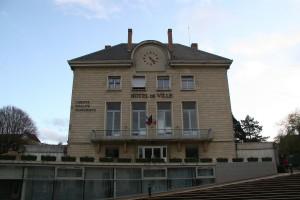 Urgence Serrurier Bures-sur-Yvette - Essonne