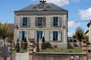Urgence Serrurier Cerny - Essonne