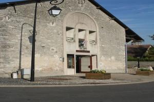 Urgence Serrurier Chalou-Moulineux - Essonne