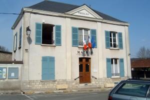 Urgence Serrurier Chamarande - Essonne